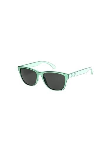 Roxy Güneş Gözlüğü Yeşil